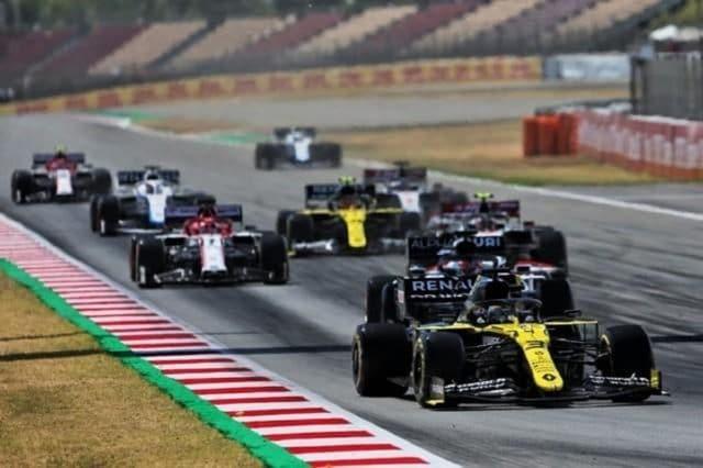 F1 2021, il calendario ufficiale: sarà il più lungo di sempre con 23 GP