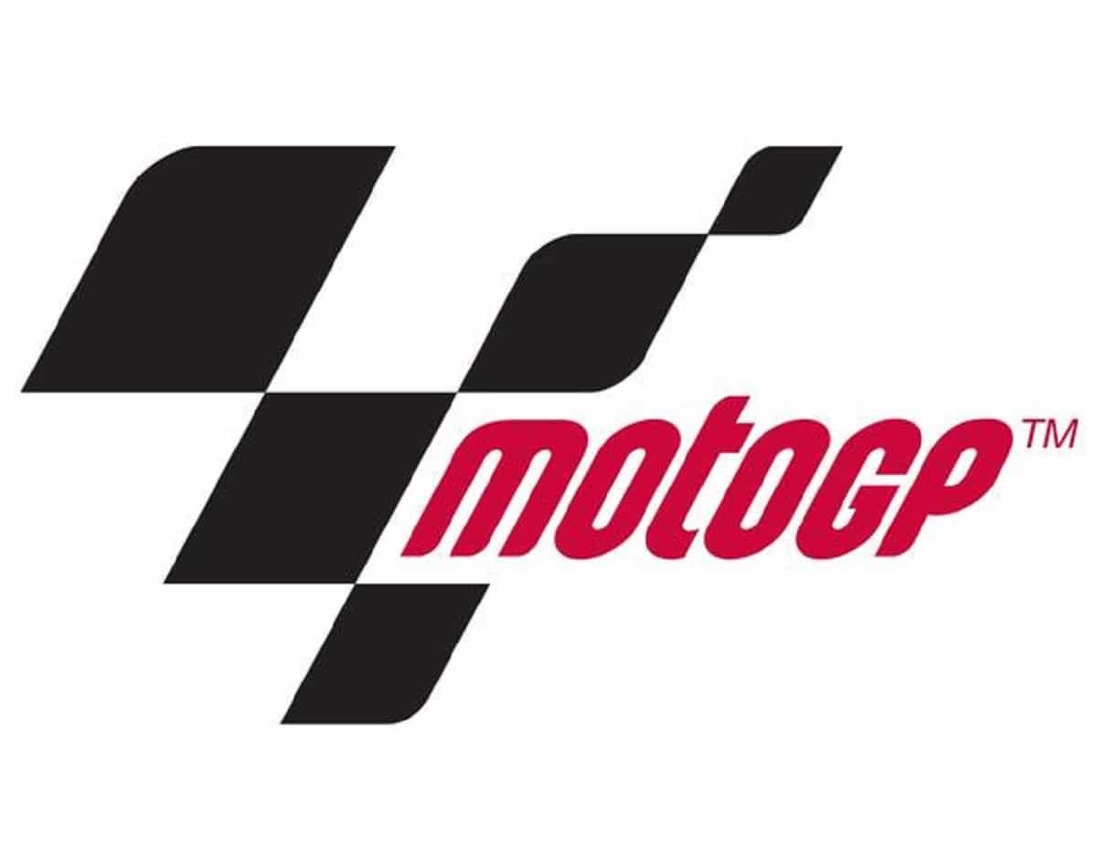 MotoGP calendario 2021: doppio round in Qatar, mentre slittano due GP
