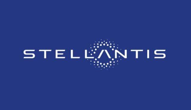 Novità Stellantis: prospettive e nuovi modelli in arrivo nel 2021-2022
