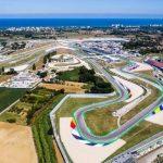 MotoGP, GP d'Emilia Romagna 2021: orari, diretta tv SKY, DAZN, TV8 ed info Misano